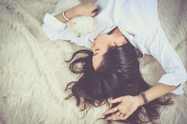 Problem z zajściem w ciążę – przyczyny