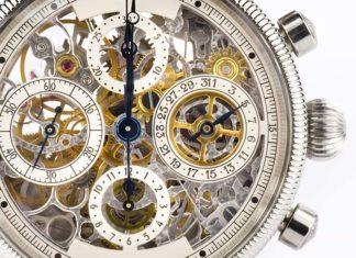 Ile kosztuje dobry zegarek?