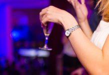 Odtrucie alkoholowe w Sopocie