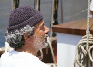 Podatki marynarskie - zagadnienie, które rodzi wiele wątpliwości w środowisku marynarskim