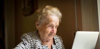 Praca opiekunki w Niemczech - czy to dobry wybór
